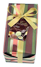 Van Coillie Belgium Chocolates 500g