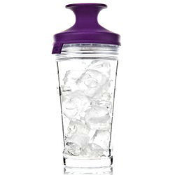 Vacuvin Cocktail Shaker 12oz
