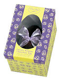 Van Roy Milk Chocolate Easter Egg & Chocolates 200g