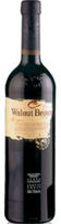 Walnut Brown Oloroso Sherry 75cl 17.5%