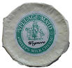 Wigmore Cheese 330g Individual