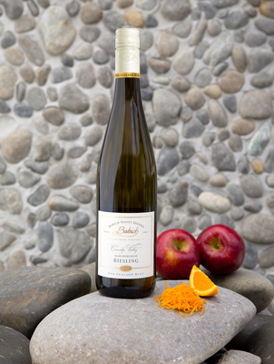 Babich Cowslip Valley Riesling