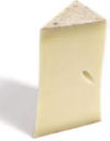 Beaufort Cheese 250g