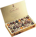 Beechs Premier 800g Selection Box