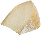 1/4 Berkswell Hard Cheese 500g
