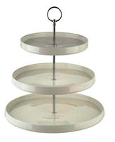 Bia Three Tier Cake Stand