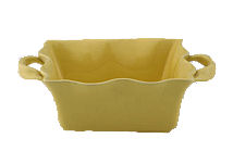 Bia Ramekin In Yellow