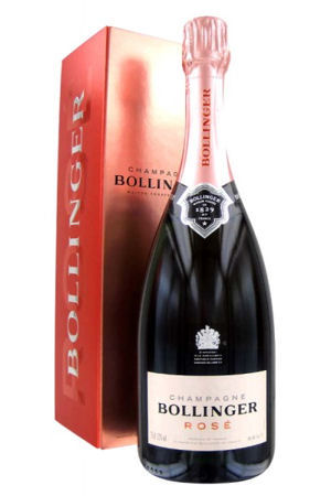 Bollinger Special Cuvee Magnum Champagne