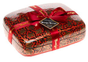 Booja Booja Luxury Truffle Selection Box 355g (image 1)