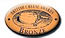British-cheese-awards-bronze