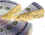 Cambozola Cheese Whole 2.1kg +