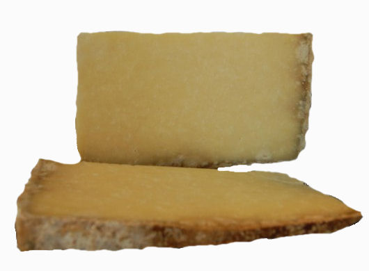 Cantal Cheese; image awaiting update