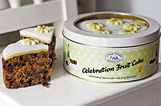 Cottage Delight Celebration Fruit Cake