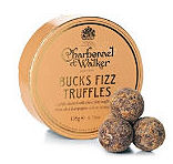 Buy Bucks fizz Truffles here!