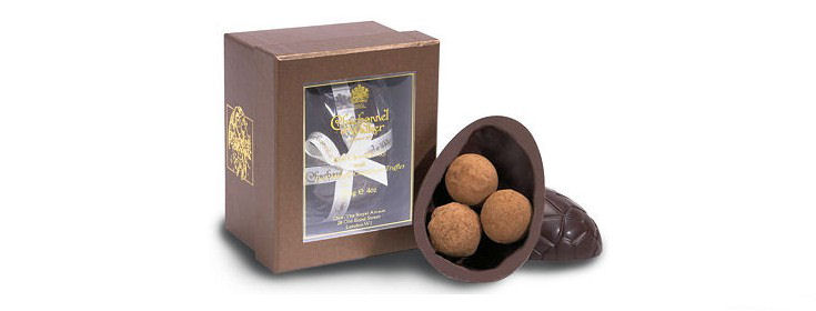 The cheese and wine shop of wellington west country gifts easter eggs negle Image collections