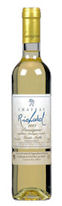 Chateau Richard Saussignac 50cl 13%