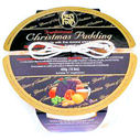 Coles Traditional Christmas Pudding 450g