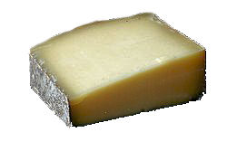 buy Comte Cheese here