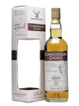 Connoisseurs Choice Ledaig 1993 43%
