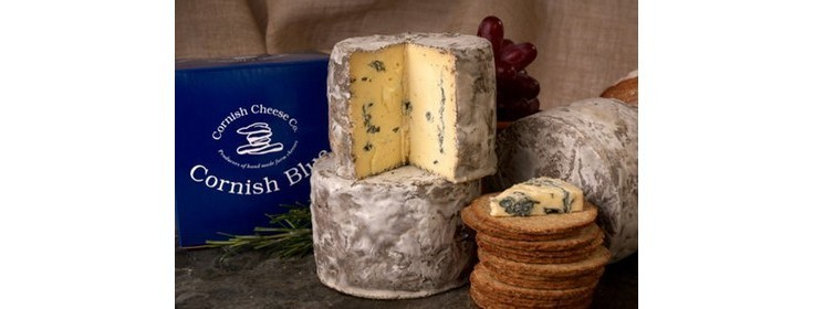 Buy Cornish Blue here