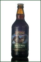 Cotleigh Buzzard Dark Ale 500ml 4.8%