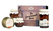 Cottage Delight The Gamekeepers Store Giftbox