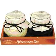 Cottage Delight Afternoon Tea Set