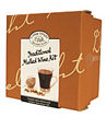 Cottage Delight Mulled Wine Giftbox