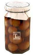 Cottage Delights Pickled Onions 2.25kg