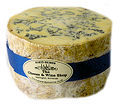 Cropwell Bishop Baby Stilton Half Truckle