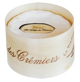 Delice Des Cremiers 200g
