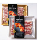 Denhay Smoked Streaky Bacon 200g