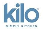 KILO SIMPLY KITCHEN