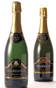 Lyme Bay Sparkling Wines