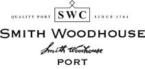 SMITH WOODHOUSE PORT