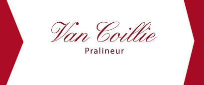 Van Coillie Chocolates