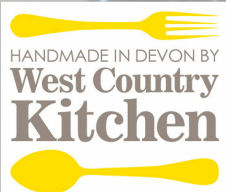 West Country Kitchen Frozen Meals