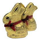 Lindt Easter Eggs & Gifts