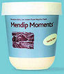 Mendip Moments Ice Cream