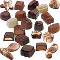 All Chocolates
