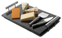 Cheese Boards & Platters