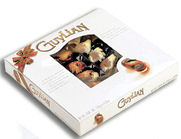 Guy Lian Chocolates