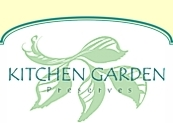 Kitchen Garden Preserves