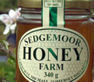 Sedgemoor Honey