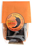 South Devon Chilli Farm Chocolate With Orange 227g