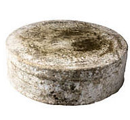 Ducketts Caerphilly Whole Cheese 3.9 kg (image 1)