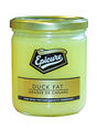 Epicure Duck Fat 320g