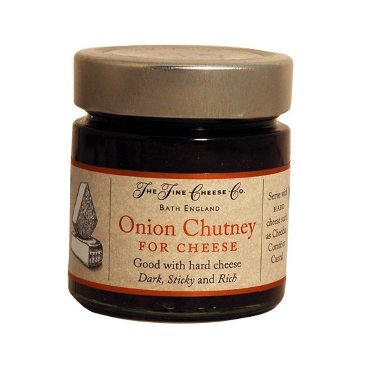 Fine Cheese Company Onion Chutney For Cheese (image 1)