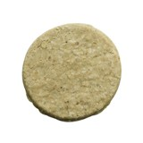 Fine English Oatcakes 125g