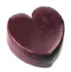 Godminster Vintage Cheddar 400g Heart